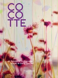 Cocotte - Librerie.coop
