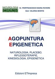 Agopuntura Epigenetica - copertina