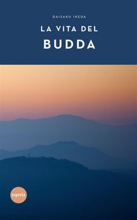 La vita del Budda - Librerie.coop