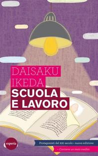 Scuola e lavoro - Librerie.coop