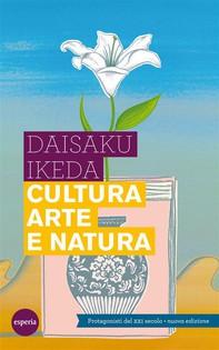Cultura arte e natura - Librerie.coop