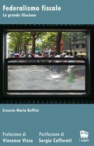 Federalismo fiscale - copertina