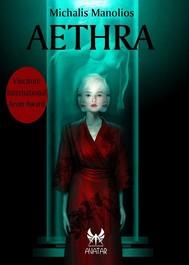 Aethra - copertina