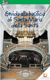 Guida alla Basilica di Santa Maria alla Sanità - Librerie.coop