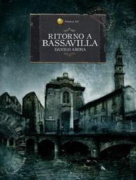 Ritorno a Bassavilla - Librerie.coop