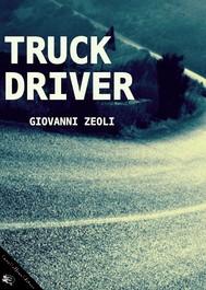 Truck driver - copertina
