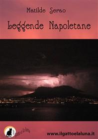 Leggende napoletane - Librerie.coop