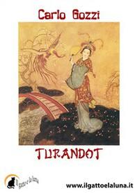 Turandot - Librerie.coop