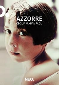 Azzorre - Librerie.coop