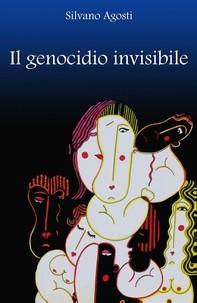 Il genocidio invisibile - Librerie.coop
