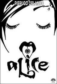Alice - copertina
