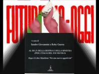 Futurismo Oggi 2000 01 / Urfuturismo - Librerie.coop