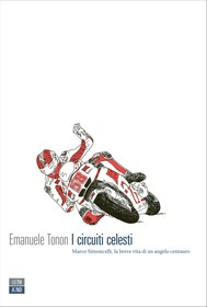 I circuiti celesti - copertina