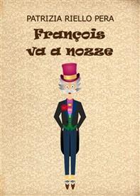 François va a nozze - Librerie.coop