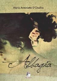 Albagia - copertina