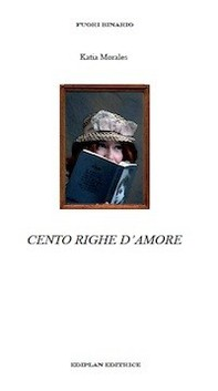 Cento righe d'amore - Librerie.coop