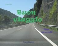 Buon viaggio - copertina