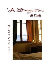 A Strangulatora - copertina