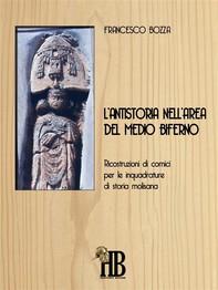 Lezioni di storia celestiniana - Librerie.coop