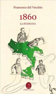 1860 - La Stangata - copertina