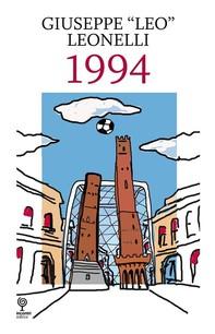1994 - Librerie.coop