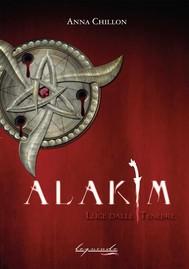 Alakim - copertina