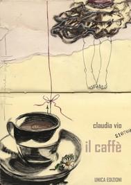 Il caffè - copertina
