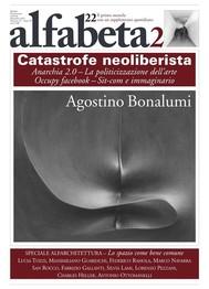 alfabeta2 n.22 - copertina