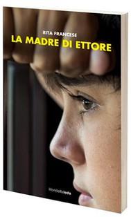 La madre di Ettore - copertina