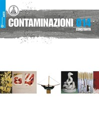 Contaminazioni 014 - Librerie.coop