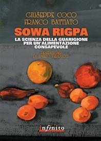 Sowa Rigpa - Librerie.coop