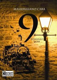 9 - copertina