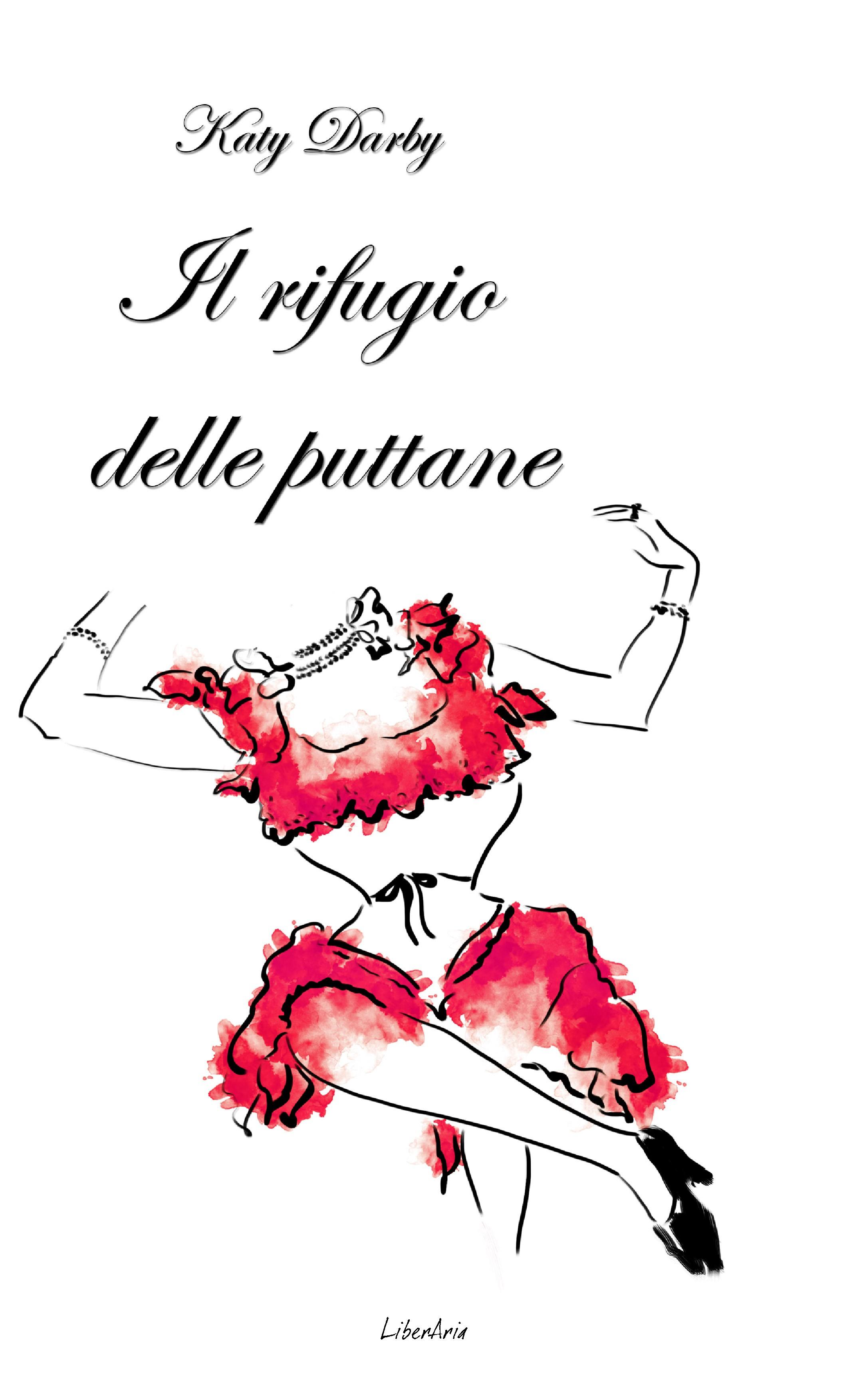 film di puttane i migliori porno italiani