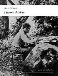 I favoriti di Mida - Librerie.coop