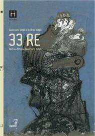 33RE - copertina