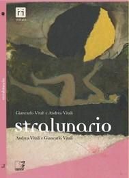 Stralunario - copertina