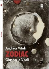 Zodiac - copertina