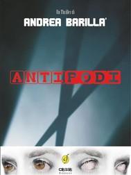 Antipodi - copertina