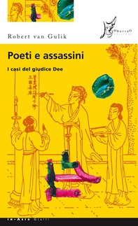 Poeti e assassini - Librerie.coop