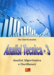 Analisi Tecnica 3 - copertina