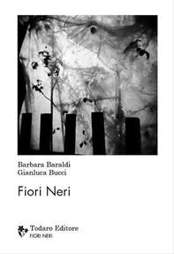 Fiori Neri - Librerie.coop