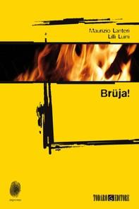 Bruja - Librerie.coop