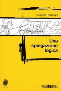 Una spiegazione logica - Librerie.coop