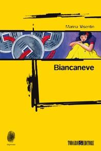 Biancaneve - Librerie.coop