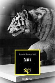 Darma - copertina