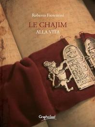 Le Chajim - Alla vita - Librerie.coop