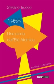 1958 - copertina