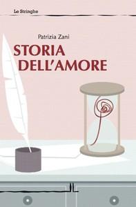 Storia dell'amore - Librerie.coop