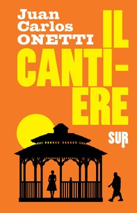 Il cantiere - Librerie.coop