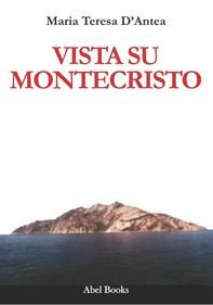 Vista su Montecristo - Librerie.coop